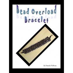 Bead Overload Bracelet Tutorial