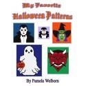 My Favorite Halloween Patterns