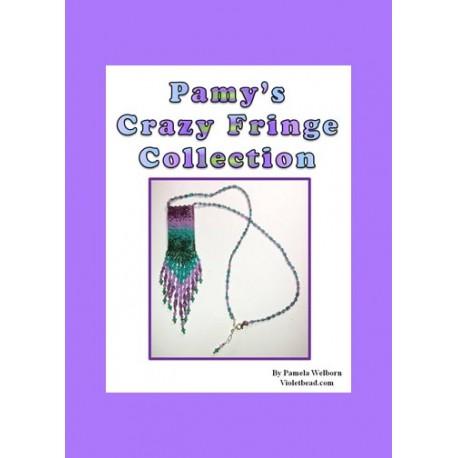 Pamy's Fringe Tutorial